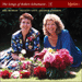 Cover of 'Schumann: The Complete Songs, Vol. 9 – Ann Murray & Felicity Lott' (CDJ33109)