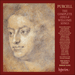 Cover of 'Purcell: The Complete Odes & Welcome Songs' (CDS44031/8)