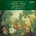 'Mendelssohn: Twelve String Symphonies' (CDS44081/3)