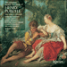 Cover of 'Purcell: The complete secular solo songs' (CDS44161/3)