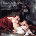 Cover of 'Handel: Opera Arias' (CDS44271/3)