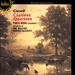 'Crusell: Clarinet Quartets' (CDH55031)