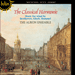 Cover of 'The Classical Harmonie' (CDH55037)