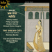 'Holst: Savitri & The Dream-City' (CDH55042)