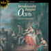 Cover of 'Bargiel & Mendelssohn: Octets' (CDH55043)