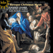 Cover of 'Baroque Christmas Music' (CDH55048)