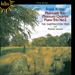 Cover of 'Bridge: Piano Trios & Phantasy Quartet' (CDH55063)