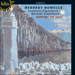 Cover of 'Howells: Howells' & Lambert's Clavichord' (CDH55152)