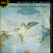 Cover of 'Italian Baroque Trumpet Music' (CDH55192)