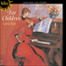 Cover of 'For Children' (CDH55194)