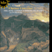 Cover of 'Crusell: Clarinet Concertos' (CDH55203)