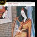 'Bella Domna – The medieval woman: Lover, poet, patroness & saint' (CDH55207)
