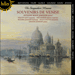 Cover of 'Souvenirs de Venise' (CDH55217)