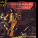 Cover of 'Boccherini: Cello Sonatas' (CDH55219)