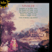 Cover of 'Vivaldi: La Folia & other works' (CDH55231)