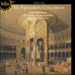 Cover of 'Arne: Six Favourite Concertos' (CDH55251)