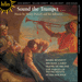 Cover of 'Sound the Trumpet' (CDH55258)