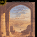 Cover of 'English Classical Clarinet Concertos' (CDH55261)