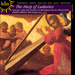 Cover of 'The Harp of Luduvico' (CDH55264)