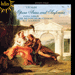 Cover of 'Vivaldi: Opera Arias and Sinfonias' (CDH55279)