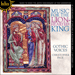 Cover of 'Music for the Lion-Hearted King' (CDH55292)