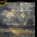 Cover of 'Schumann: Piano Sonatas' (CDH55300)