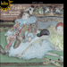 Cover of 'Liadov: Marionettes, A Musical Snuffbox & other piano music' (CDH55309)