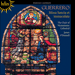 'Guerrero: Missa Sancta et immaculata & other sacred music' (CDH55313)