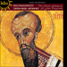 'Rachmaninov: The Divine Liturgy of St John Chrysostom' (CDH55318)