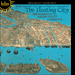 Cover of 'The Floating City' (CDH55320)