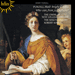 Cover of 'Purcell: Hail! bright Cecilia & Who can from joy refrain?' (CDH55327)