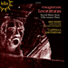 Cover of 'Léonin 'Magister Leoninus': Magister Leoninus, Vol. 1 – Sacred Music from 12th-century Paris' (CDH55328)