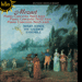 Cover of 'Mozart: Piano Concertos Nos 11, 12 & 13' (CDH55333)