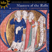 Cover of 'Masters of the Rolls' (CDH55364)