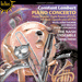'Lambert: Piano Concerto & other works' (CDH55397)