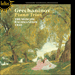 Cover of 'Grechaninov: Piano Trios' (CDH55399)