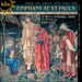 Cover of 'Epiphany at St Paul's' (CDH55443)