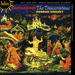 'Rachmaninov: The Transcriptions' (CDH55458)