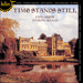 Cover of 'Time stands still' (CDH55462)