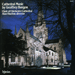 'Burgon: Cathedral Music' (CDA66123)