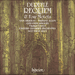 Cover of 'Duruflé: Requiem & Quatre motets' (CDA66191)
