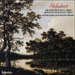'Schubert: Grand Duo & Sonata in B flat major' (CDA66217)