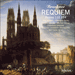 Cover of 'Bruckner: Requiem & other sacred music' (CDA66245)