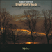 Cover of 'Simpson: Symphony No 9' (CDA66299)