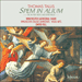 Cover of 'Tallis: Spem in alium & other choral works' (CDA66400)
