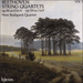 Cover of 'Beethoven: String Quartets, Op. 18 No 5 & Op. 59 No 1' (CDA66403)