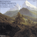 Cover of 'Beethoven: String Quartet Op 130 & Grosse Fuge' (CDA66407)