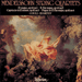 Cover of 'Mendelssohn: String Quartets, Vol. 3' (CDA66615)
