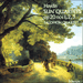 Cover of 'Haydn: Sun Quartets Nos 1, 2 & 3' (CDA66621)