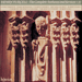 'Purcell: The Complete Anthems and Services, Vol. 3' (CDA66623)